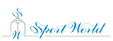 Logo_footer SportWorld TM sportworld.com.ua
