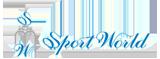 Logo_footer SportWorld TM sportworld.com.ua